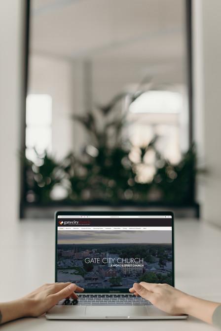 GCC-website.jpg