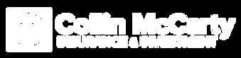 CM_logo_WHT.png
