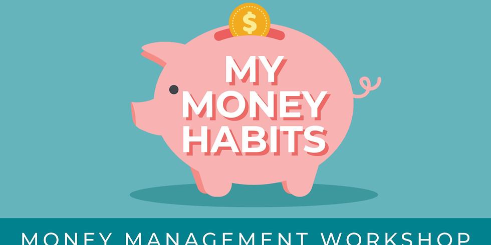 My Money Habits