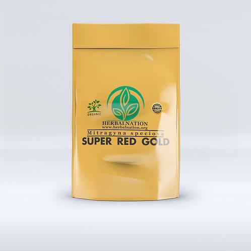 SUPER RED GOLD