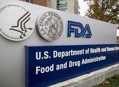SCIENTISTS RESPOND TO FDA CLAIMS