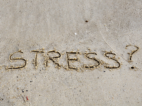 SECRET STRESS-RELIEVING BENEFITS of RHODIOLA and ASHWAGANDHA