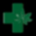 cannabislogo1.png
