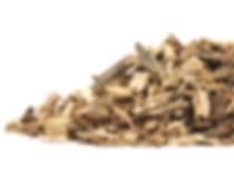 White Willow (Willow Bark)