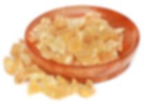 Boswellia (Frankincense)