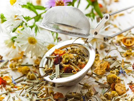5 REASONS HERBAL REMEDIES DO NOT WORK
