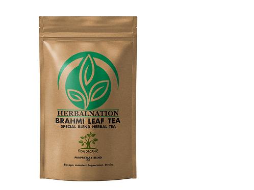 BRAHMI LEAF TEA (Bacopa)