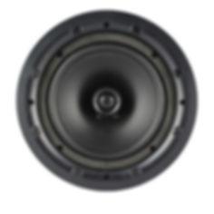 FLC801-300x300.jpg