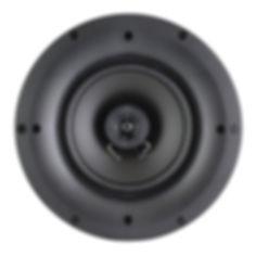 FLC600.jpg