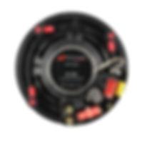 FLC-601-2.jpg