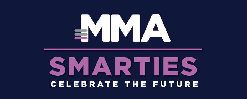 MMA SMARTIES MENA 2019 Winners Announced!