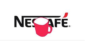 Nescafe1.jpg