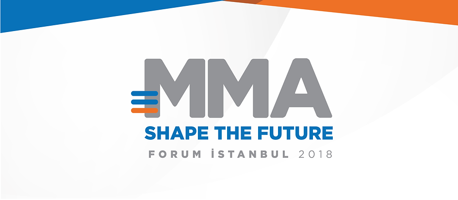 FORUM 2018_SHAPE THE FUTURE2.png