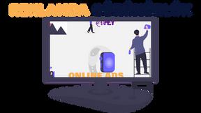 Dijital Reklamlarda Görünürlüğün Önemi