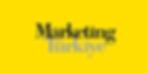 Marketing-Turkiye-Logo.png