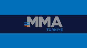 ERTELEME: MMA TR Derneği 1. Olağan Genel Kurul Duyurusu