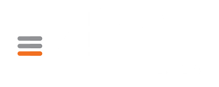 MMA EMEA Transparent Logo.png