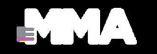 MMA Smarties Logo.png
