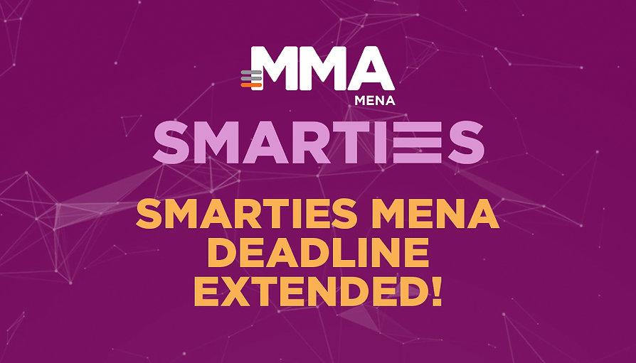 smarties-deadline-slider.jpg