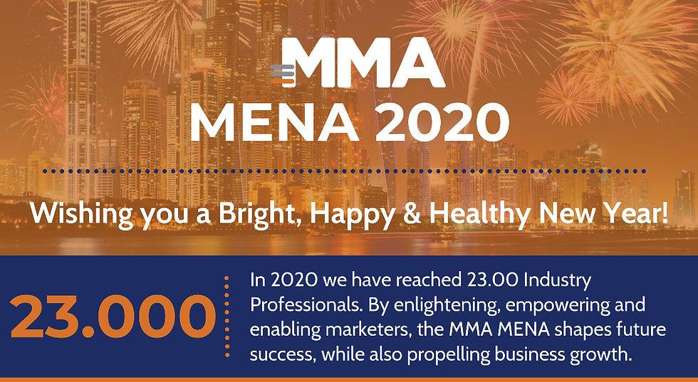 MENA%202020_edited.jpg
