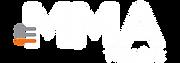 NO BG Logo TR.png