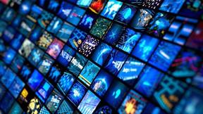Yeni Jenerasyon Mobil Videoları Ölçümlemede Karşılaşılan 3 Zorluk