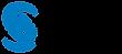 sas-logo2.png