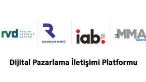 Dijital Pazarlama İletişimi Platformu - DPİP