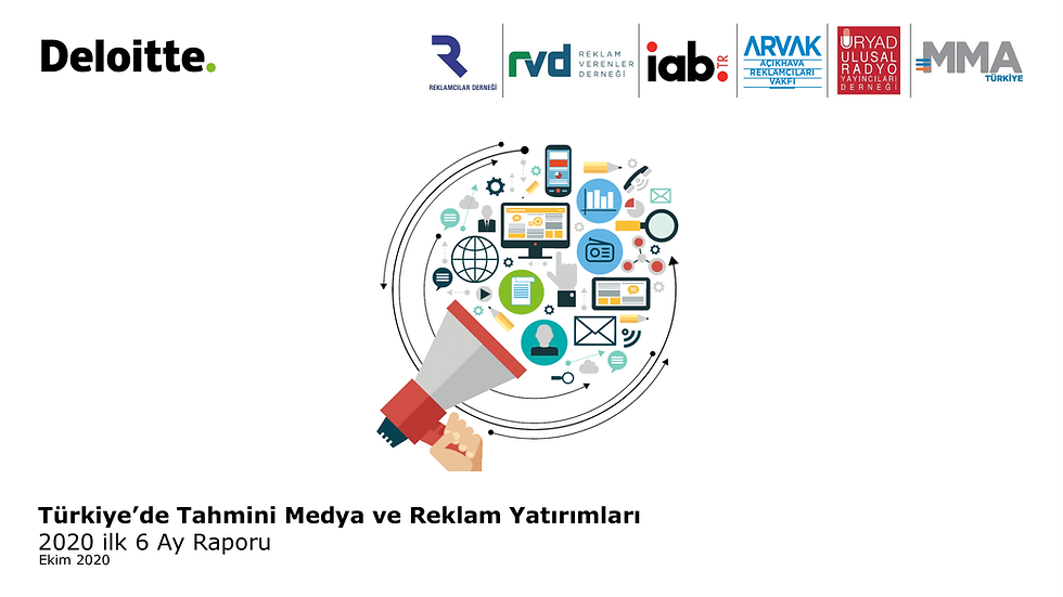 RD_Medya ve Reklam Yatırımları Raporu_12