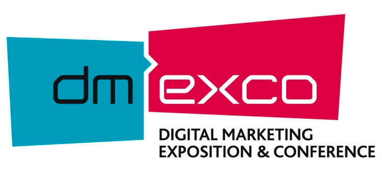 dmexco - Digital Marketing Exposition & Conference / September 13-14 , 2017