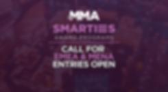 SMARTIES_emea–_22.03_–_for_Wix_MENA.