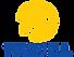 Turkcell-logo1.png