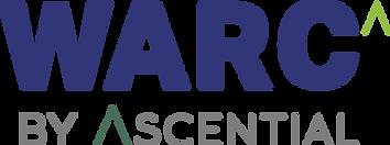 WARC Logo.png