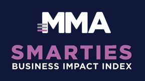 MMA The Smarties 2018 İş Etkisi İndeksi listeleri açıklandı