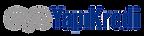 yapikredi-logo-2.png