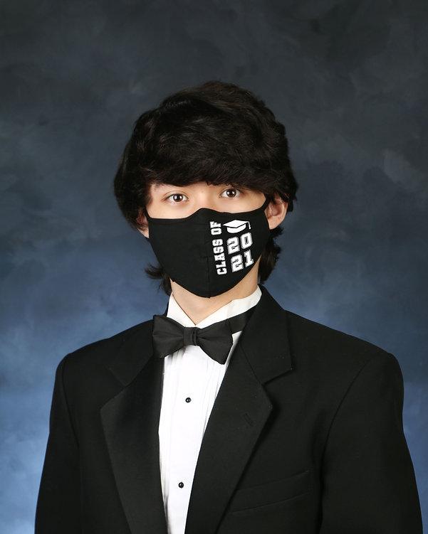 Sample mask 1.jpg