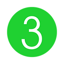 3 module copy.png