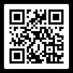 Register QR Code.png