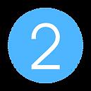2 module copy.png