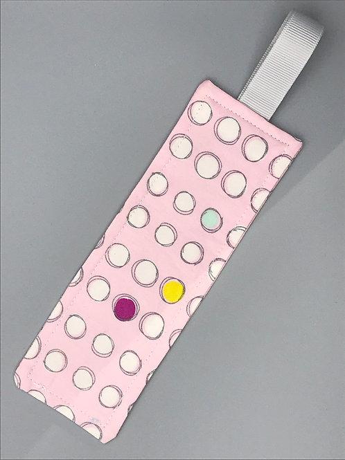 Bonita Bookmark