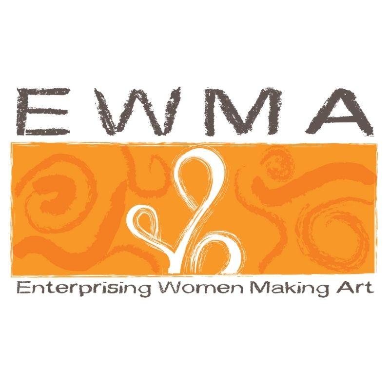 ewma square.jpg