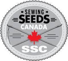 sewing seeds.jpg