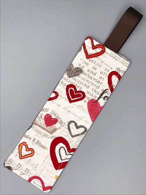Rosita Bookmark