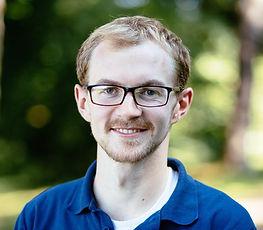 Dan staff website_edited_edited.jpg