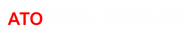Ato logo white.PNG