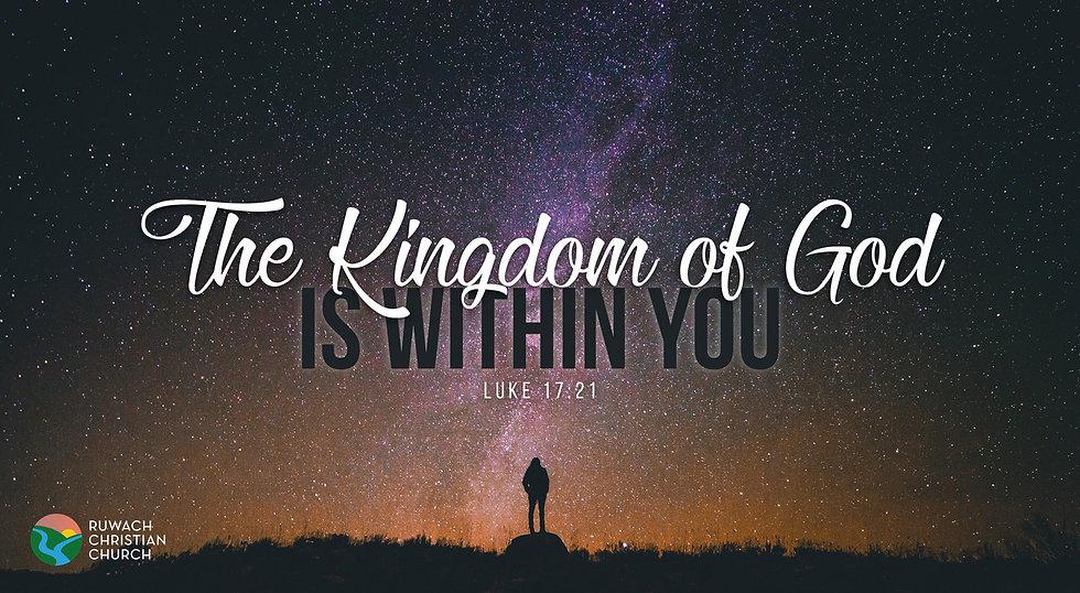 2019_kingdom.jpeg