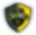 DKSC logo.png