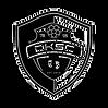 DKSC b-w_trans.png