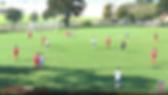 Game Video Snapshot.png