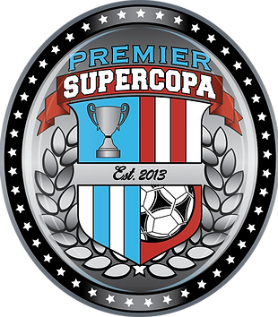 62592829_Premier-Supercopa_Full-Color.pn